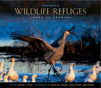 America's Wildlife Refuges