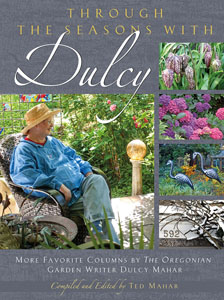 Through the Seasons with Dulcy